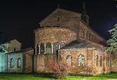 San Giovanni Evangelista, Ravenna, Italy — ストック写真