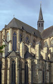 Altenberger Dom, Germania — Foto Stock