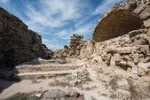 Salamis — Stok fotoğraf