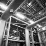 Air Ventilating — Stock Photo #63131579