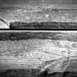 Texture of the wooden house. — Stock Photo #59840095