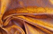 Kumaş dokusu. doku, tekstil, kumaş, malzeme, — Stok fotoğraf