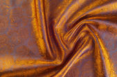 Fabric texture. tissue, textile, cloth,  material, — Stock Photo
