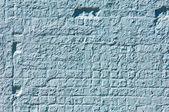 текстуры старых краска — Стоковое фото