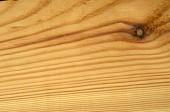 Textura starého dřeva — Stock fotografie