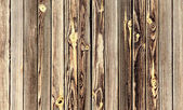 Texture of old wood — Stock Photo
