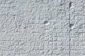 Texture of old paint — Foto Stock