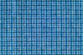 Texture Fabrics — Stock Photo