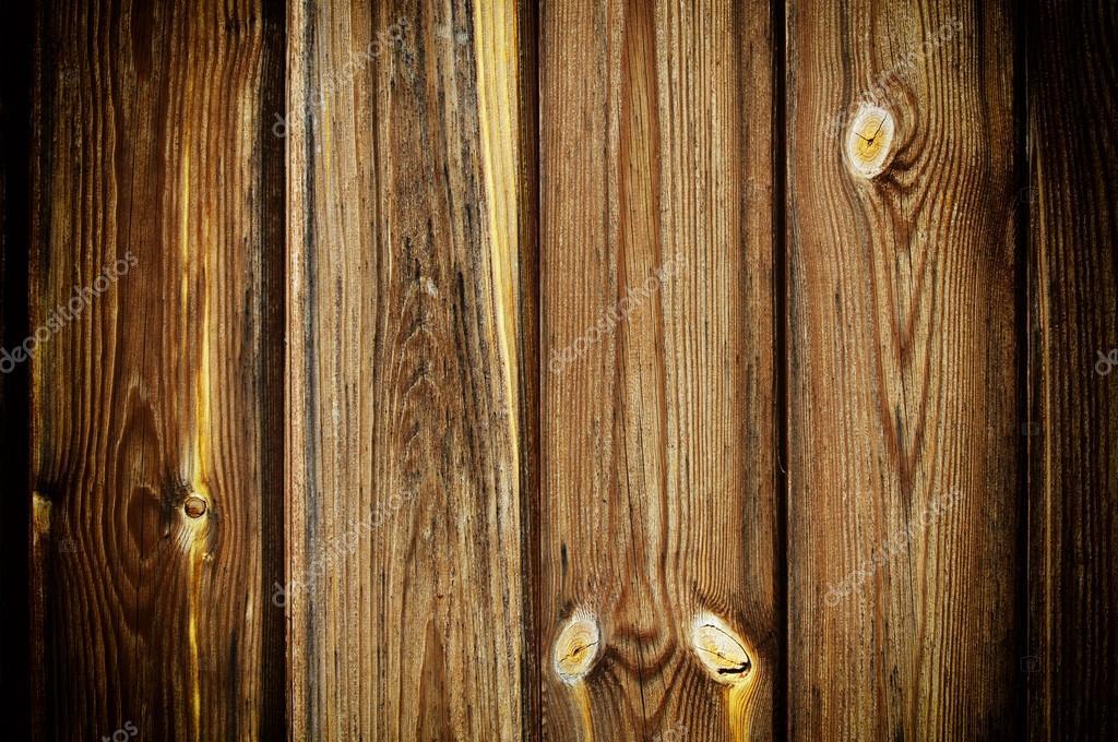 老木质纹理的
