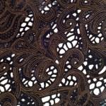 Wool fabric texture. beige, — Stock Photo #73738675