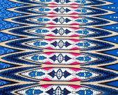 Wool fabric texture. beige, — Stock Photo