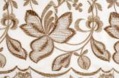 Texture lace — Stock Photo