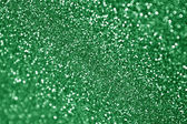 Christmas Green Sparkle Background — Stock Photo