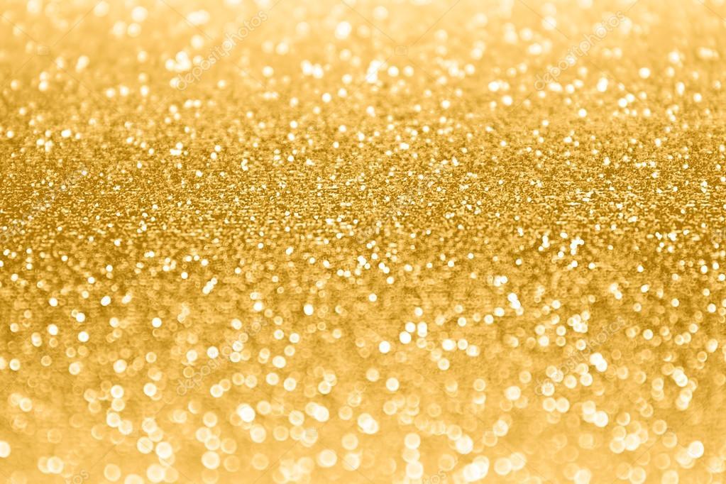 Gold Glitter Sparkle Background Stock Photo 169 Steph