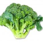 Broccoli — Stock Photo #72803039