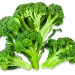 Broccoli — Stock Photo #73895129