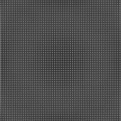 Monotone background — Stock Vector