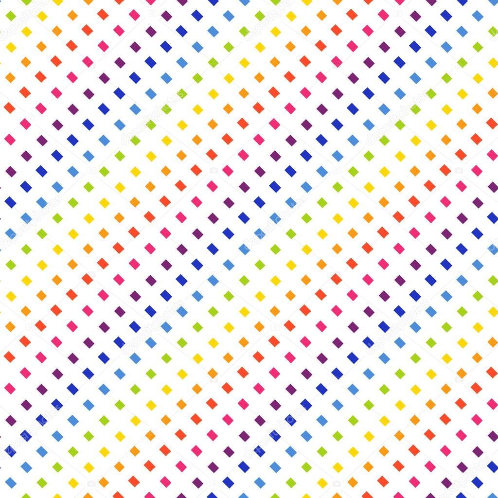Diagonal lines pattern background — Stock Vector © hobonski ...