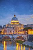 Rome. — Stock Photo