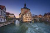 Bamberg. — Stock Photo