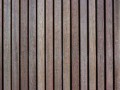 Panels with snowflakes. — Stock Photo