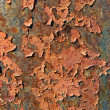 Metal corroded texture. — Stock Photo #56986241