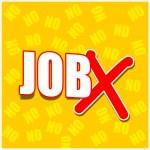 Job concept — Stock Vector #61967501