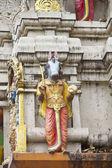 Shri Hayagriva — Zdjęcie stockowe