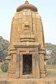 Temple of Dhanvantari — Stock Photo