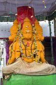 Tanrı Hanuman — Stok fotoğraf
