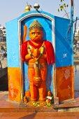 Hanuman — Stok fotoğraf
