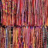 сувенир из мексики — Стоковое фото