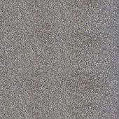 Gravel background — Stock Photo