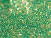 Brillo verde fondo retro vintage antigua — Foto de Stock