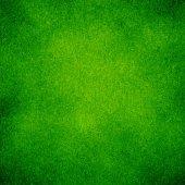 Texture d'arrière-plan livre vert — Photo