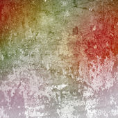 Grunge background textured on concrete wall — ストック写真