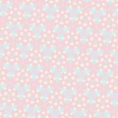 Pattern illustration abstract  — Stockfoto