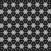 Pattern illustration abstract  — Foto Stock