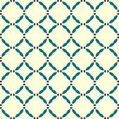Pattern illustration abstract  — Stock Photo