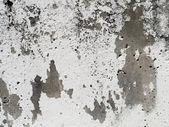 Sfondo texture pavimento in cemento — Foto Stock
