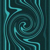 Abstract illustration background- inspirational — Fotografia Stock