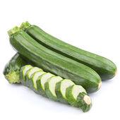 Zucchini — Stock Photo