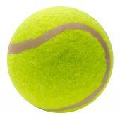 Ball — Stockfoto