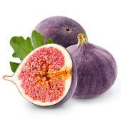 Fig sweet — Stock Photo