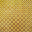 Stock Photo - Bamboo weave pattern background, abstract, wallpap — Stock Photo #73918187