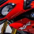 Постер, плакат: BMW Motorcycles S1000 XR