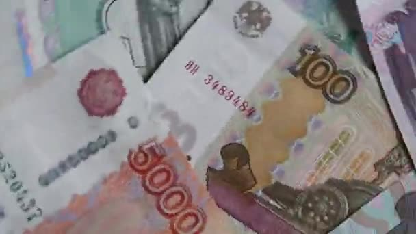 contant geld Russisch tantra