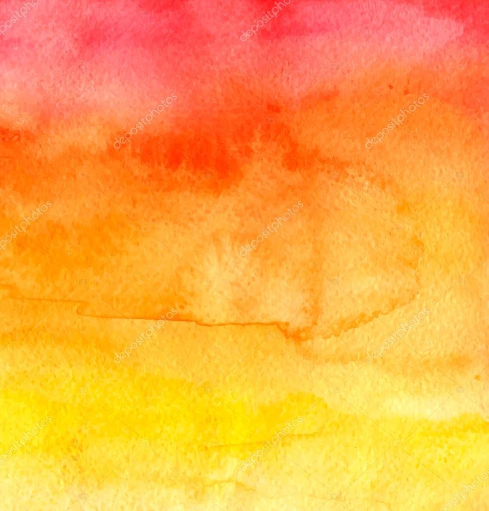 Warm Sand Paint Color