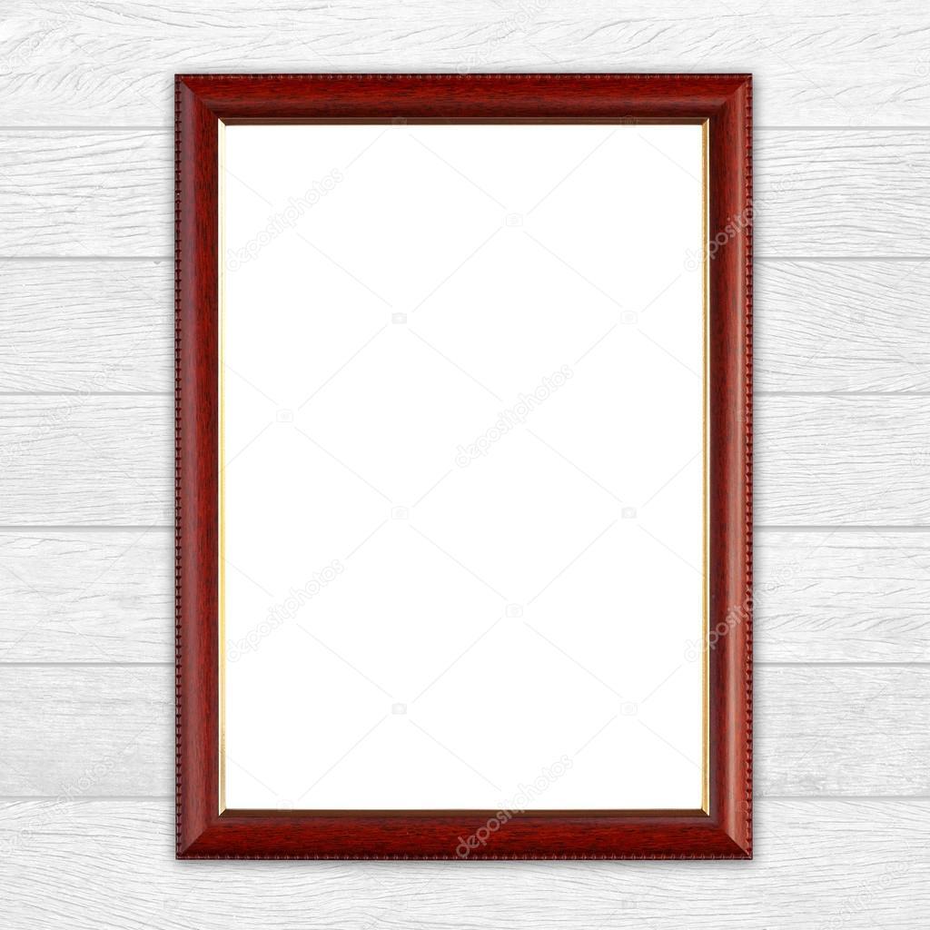 木墙上的木结构 — 图库照片08geargodz#58015057