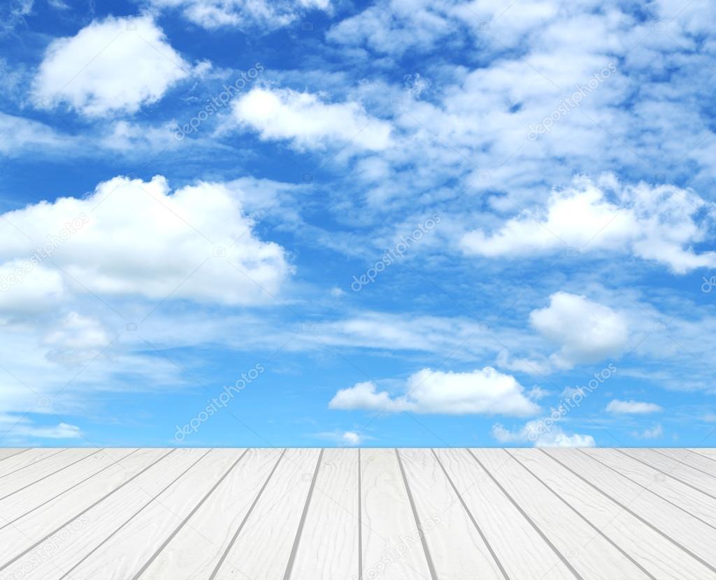 白木纹理背景— photo